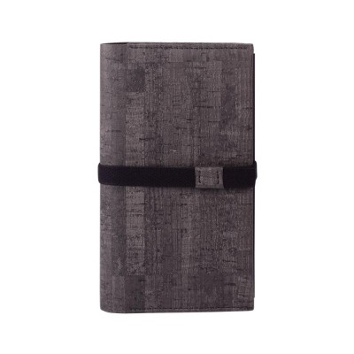 Clarion Grey Pocket Size Diary/Organiser