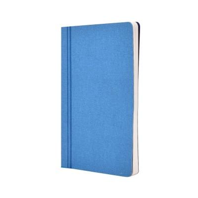 Flexi - Blue Notebook