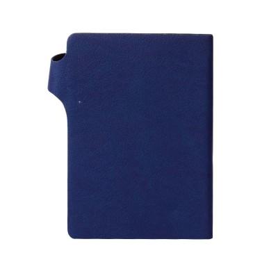 Osborne - Blue