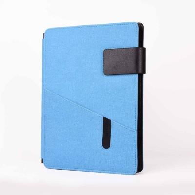 Spencer Organiser - Blue