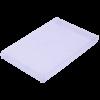 PP Box (10/-) +INR 10.00