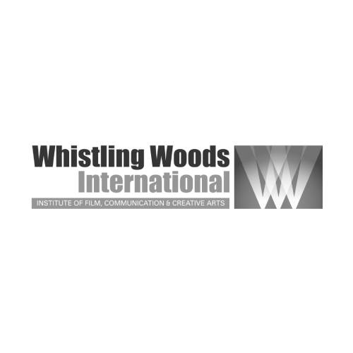 Whistling Woods